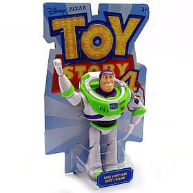 Фигурка Toy Story История игрушек 4 Базз Лайтер (GDP69)