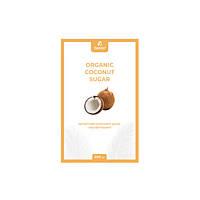 Сахар кокосовый органический ТМ ЇЖЕКО 200 г