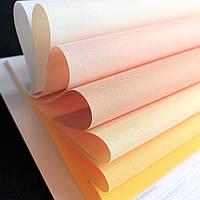 Ткань для тканевых ролет А800 Izida Изида
