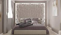 Гипсовые 3D (3д) панели Tropic Texturo™