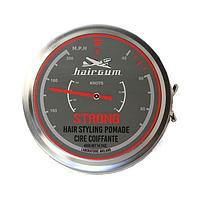 Помада для укладки волос Hairgum Strong Hair Styling Pomade 400 г