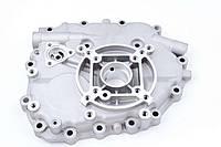 Крышка блока двигателя на Мотоблок 178F/186F (6/9 Hp Лошадиных Сил) DIGGER