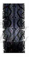 Мотошина, Моторезина, Мотопокрышка, Покрышка, Шина 3,00 -17 TT (камерная в сборе, внедорожная) EVO