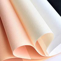 Ткань для тканевых ролет А800 Izida Изида, фото 1