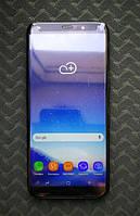 Смартфон Samsung Galaxy S9 EDGE 128Gb Реплика Самсунг с9 1 в 1 с Оригиналом!