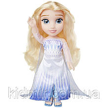 Лялька Disney Холодне серце 2 Ельза