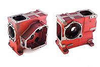 Блок двигателя на Мотоблок 175N (7 Hp Лошадиных Сил) (Ø75,00) XING