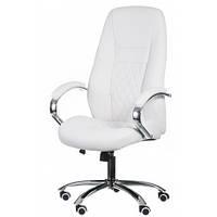 Кресло Alize white