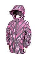 Демисезонная куртка PIDILIDI для девочки 110 (848р)