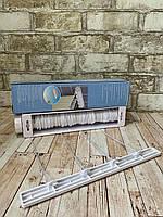 Автоматическая настенная бельевая веревка ( вытяжная сушилка веревка для белья )