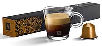 Nespresso Ispirazione Genova Livanto (10 капсул)