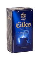 Кофе молотый Eilles Gourmet Kaffee, 500г
