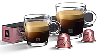 Nespresso Colombia (10 капсул)