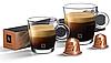 Nespresso Envivo Lungo (10 капсул)
