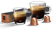Nespresso Envivo Lungo (10 капсул), фото 1
