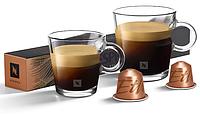 Nespresso Ethiopia (10 капсул)