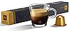 Nespresso Volluto Decaffeinato (10 капсул)