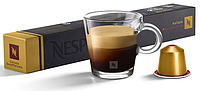 Nespresso Volluto Decaffeinato (10 капсул), фото 1