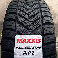 Шины 205/65 R15 99V XL Maxxis AllSeason AP2