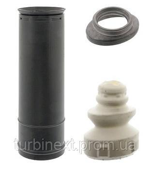 Отбойник + пыльник амортизатора заднего AUDI A3 Swag 30947751