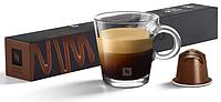 Nespresso Cocoa Truffle (10 капсул)