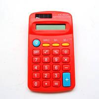 Калькулятор карманный (8р) ST00504 (240шт)