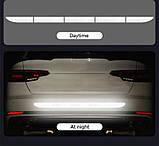 Наклейка для улучшения визуальности транспортного средства, фото 5