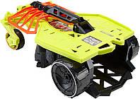 Matchbox Елітний рятувальний рейдер Elite Rescue Recon Raider