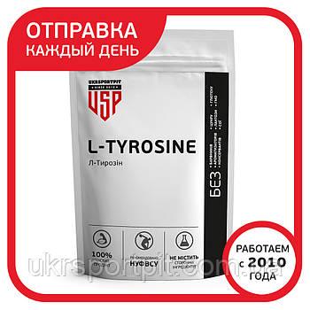 Тирозин ( L-Тирозин L-Tyrosine )100 г.