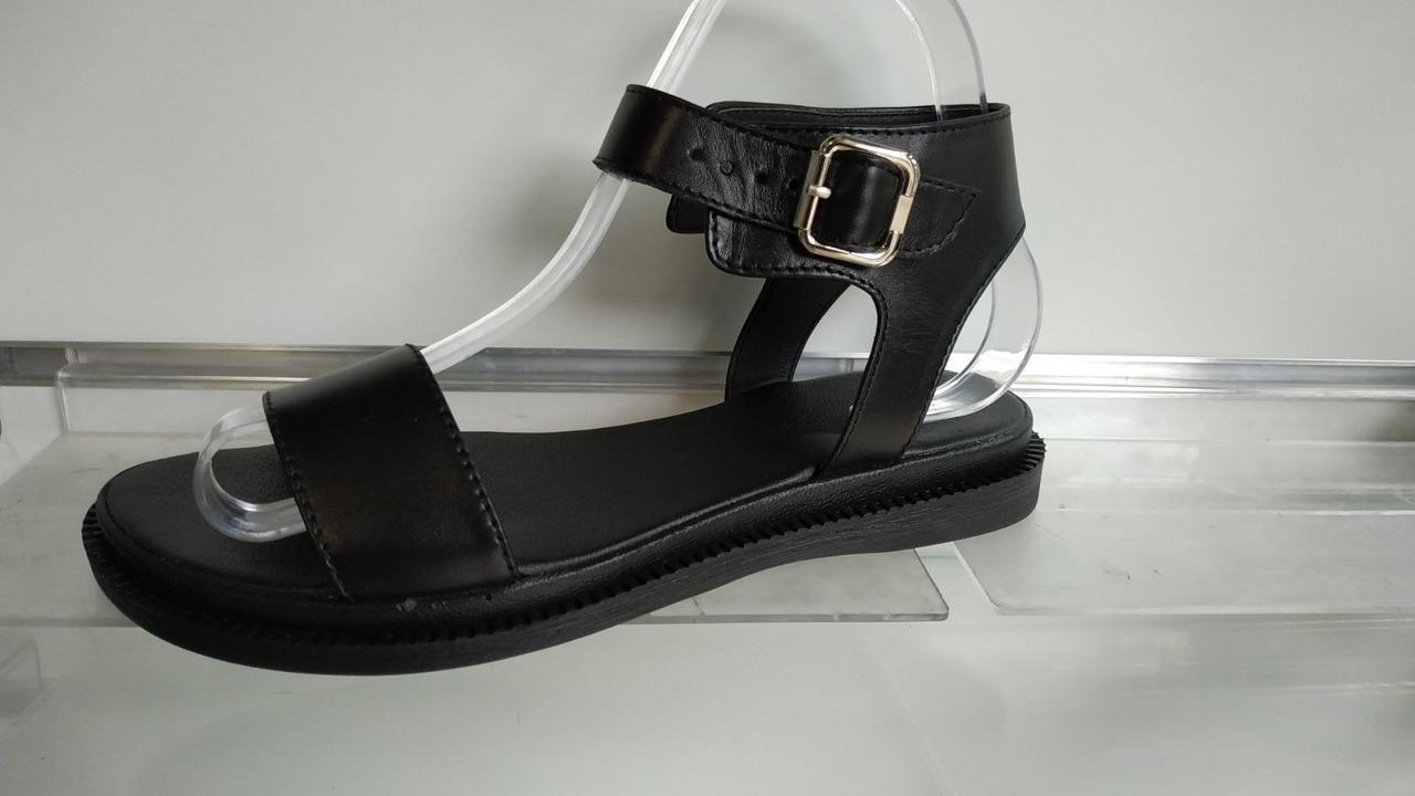 Босоножки Sandalet-Poli 11-1