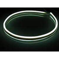 Світлодіодний гнучкий неон NeonFlex 220вольт 6Вт  8*16мм IP65