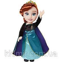 Кукла Disney Холодное сердце 2 Анна