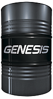 Масло Лукойл Genesis Armortech 5w40 60л синтетическое