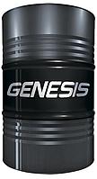 Масло Лукойл Genesis Special 5W-40  205л синтетическое