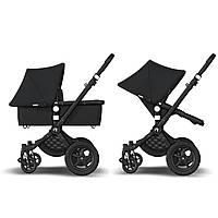 Дитяча коляска Bugaboo Cameleon 3 Plus 2020