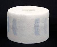 Воротничок бумажный перфорированный B01149/09-0