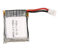 Аккумулятор Li-Pol WL Toys V931