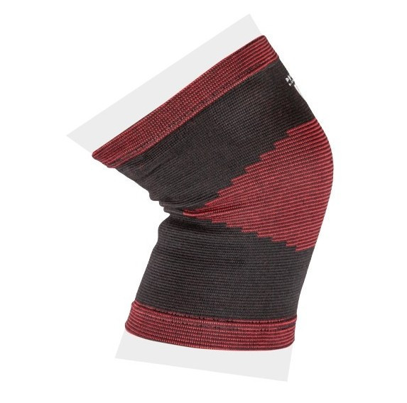 Наколенники Power System Knee Support PS-6002 L Red-Back