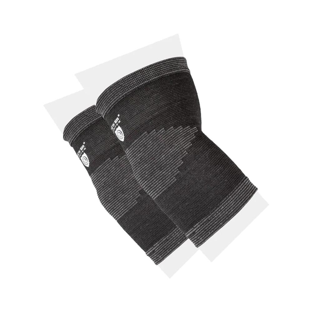 Налокотник Power System Elbow Support PS-6001 XL Black/Grey