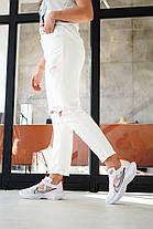 Летние кроссовки Nike Vista Lite женские, фото 3
