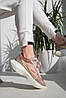 Летние кроссовки Nike Vista Lite женские, фото 4