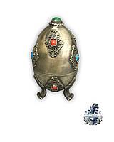 Антикварная шкатулка антикварное старинное столовое серебро антикварная мебель Антиквариат Украина Киев