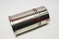04200255, 04253771 Гильза на двигатель Дойц, DEUTZ BF4M1013, BF6M1013, фото 1