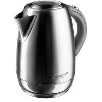 Чайник REDMOND RK-M1721-E