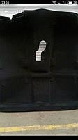 Ковролин ковер салона Нива Ваз 2121 Тайга.Завод.