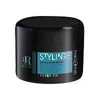 Паста для укладки волос RR Line Pro Styling 100 мл