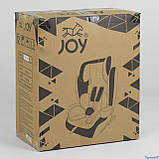Автокресло для ребенка / Детское автокресло Joy ISOFIX, фото 3