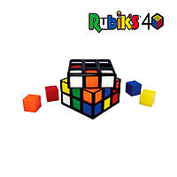 """Гра """"Rubik's - Cage: Три в ряд"""" IA3-000019/КіддіСвіт, фото 1"""