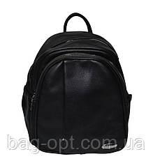Женский рюкзак на 1 отделения (26x22x17)