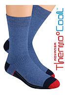 Термоноски Лыжные носки ThermoCool Польша